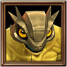 Croak_icon.png