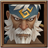 Shifu_icon.png