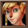 Blossom_icon1.png