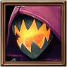 Ezmo_icon.png