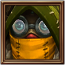 Iva_icon.png