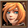 Lucie_icon.png