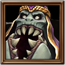 Pestilus_icon.png