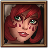 Poloma_icon.png