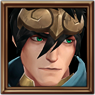 Raigon_icon.png