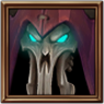 Ruh_Kaan_icon.png