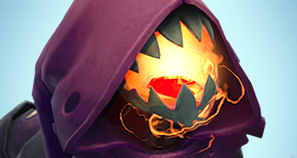 ui_icon_champions_ezmo.png