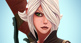 ui_icon_champions_jade.png
