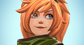ui_icon_champions_lucie.png