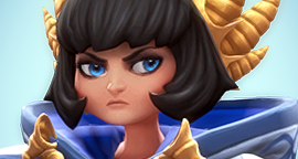 ui_icon_champions_pearl.png
