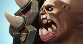 ui_icon_champions_rook.png
