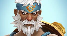 ui_icon_champions_shifu.png