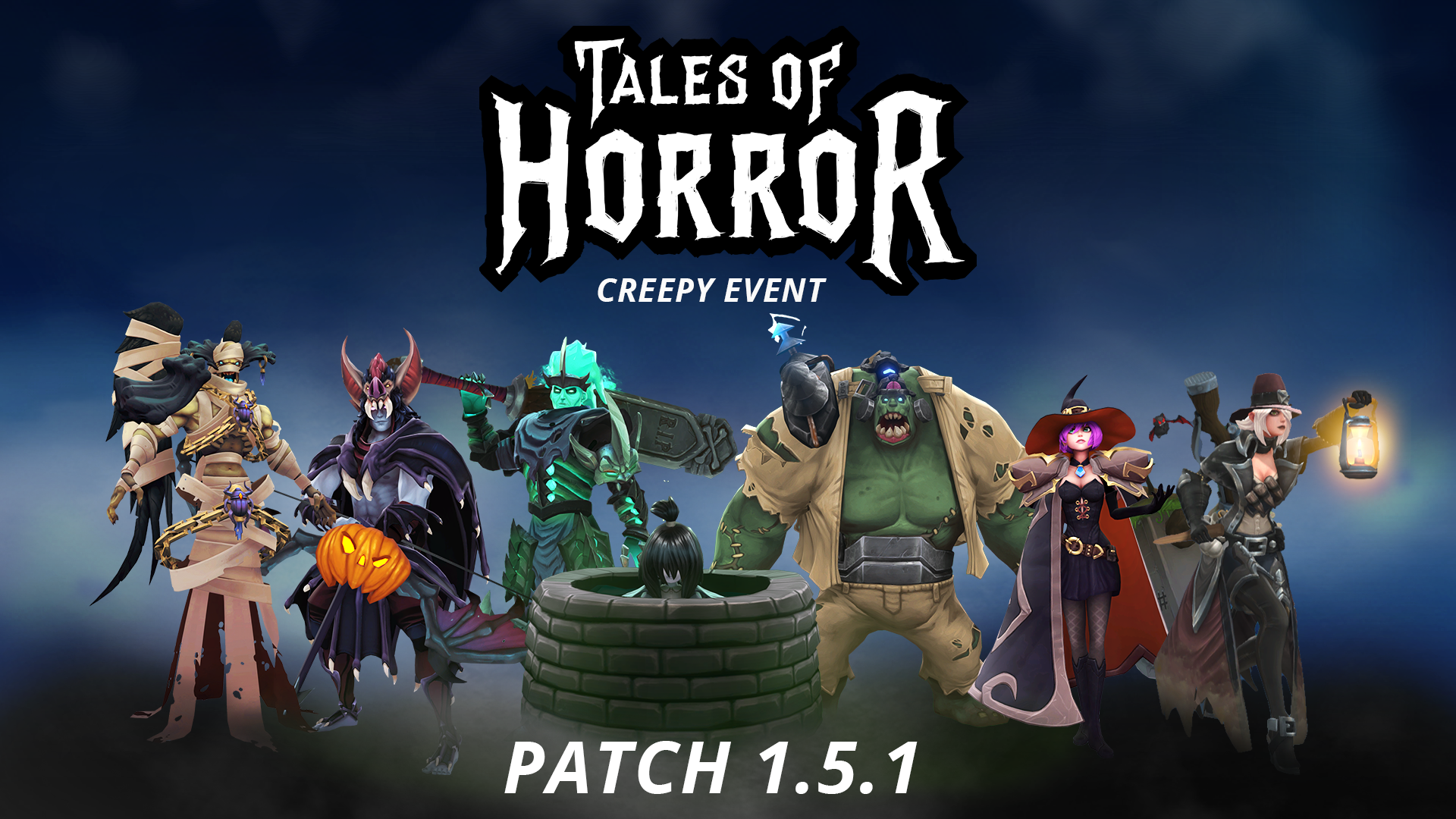 tales_of_horror_patch-notes-banner-1_5_1.png