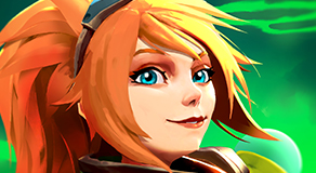 champion_icons_website_lucie.jpg