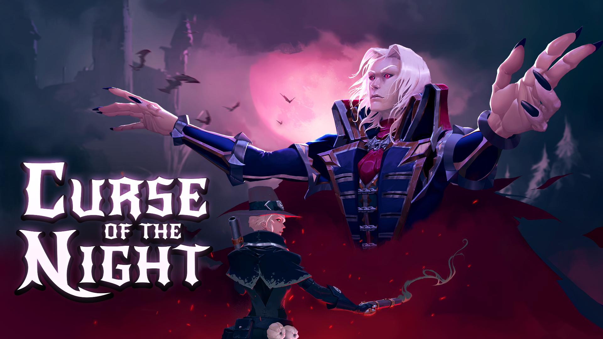 Halloween Games 2018.Halloween Event 2018 Battlerite Press