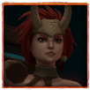 Freya Hero Portrait