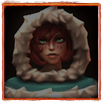 Poloma Hero Portrait