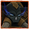 Varesh Hero Portrait