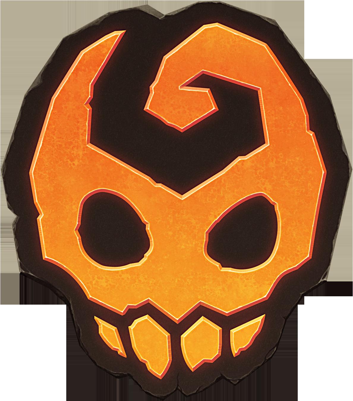 Resultado de imagen para Battlerite Logo